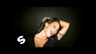 eliZe - Lovesick Official Video