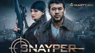 Snayper filmining dabdabali premyerasiga Ulug'bek Qodirov nimaga kelmadi?