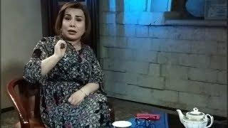 Yulduz Usmonova Obid Asomovni g'iybat qilgan hamkasblariga qattiq javob qildi