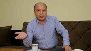 Olim Xudoynazarov Dizaynchilar litsenziyasiz qolgani, Bravoning lideri va Million haqda
