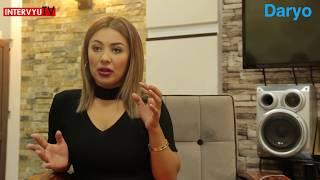 Jamila G'ofurova ochiq-sochiq kiyinishi, Shakiraga taqlidiga tanqidiy munosabatlar haqida