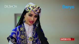 Eksklyuziv: Parizoda Jahongir Otajonovning konsertida navbatini kutishga majbur bo'ldi