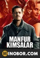 """Manfur kimsalar"" filmi (Premyera)"