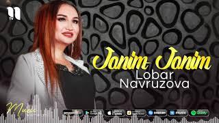 Lobar Navruzova - Jonim-jonim (audio 2021)