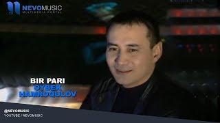 Oybek Hamroqulov - Bir pari | Ойбек Хамрокулов - Бир пари