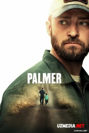 Palma Uzbek tilida O'zbekcha tarjima kino 2021 Full HD tas-ix skachat