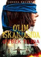 O'lim iskanjasida (Anjelina Joli ishtirokida) 2021 Uzbek tilida O'zbekcha tarjima kino Full HD tas-ix skachat