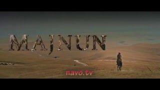 Majnun (uzbek kino) (trailer)   Мажнун (узбек кино)